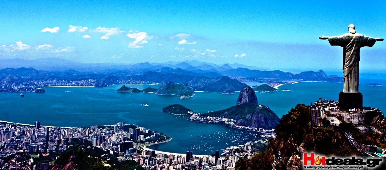 brazil-rio-de-janerio-christ-the-redeemer-statue-panoramic-view-rio-2017-vacations-in-brazil-rio-de-janeiro
