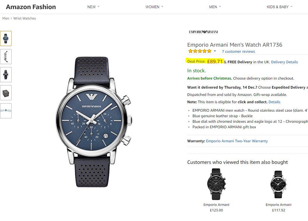 emporio-armani-chronograph-watch-roloi-prosfora-95e-amazon-co-uk