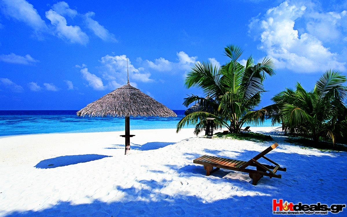 goa-india-sea-beutiful-diakopes-sthn-india-goa-hotels-low-prices-trivago