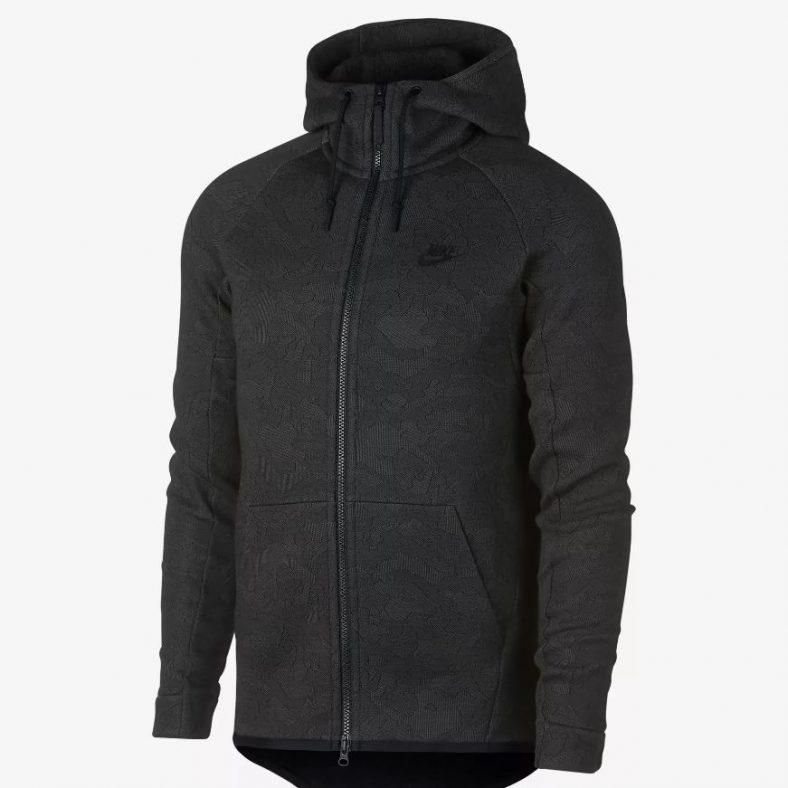 hoodie-nike-me-ekptwsh-2017