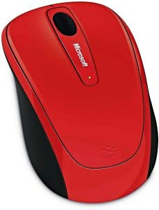 microsoft-3500-wireless-mouse-mobile-laptop-red-prosfora-ekptosh-eshopgr-