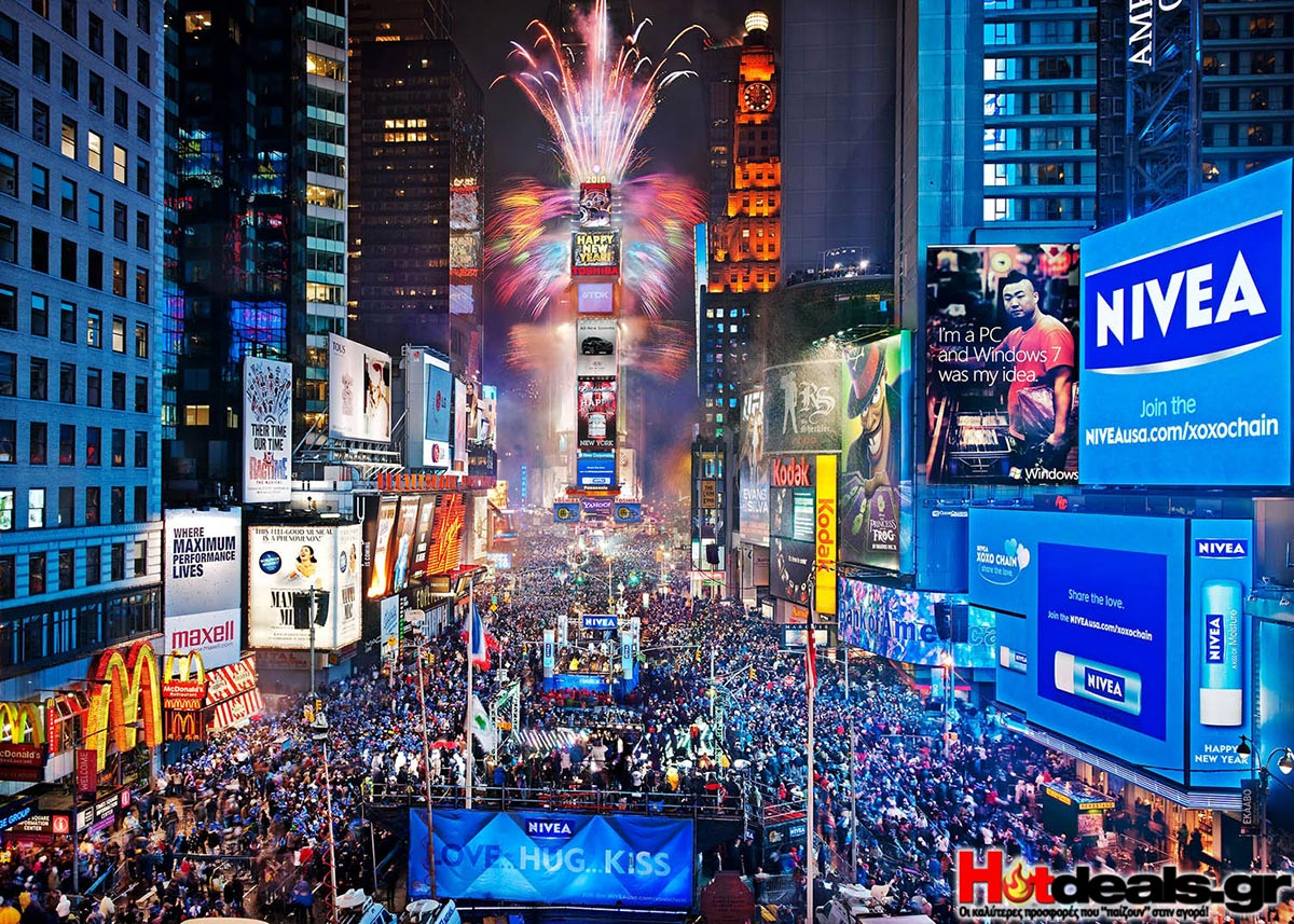 new-york-christmas-new-years-eve-times-square-2018