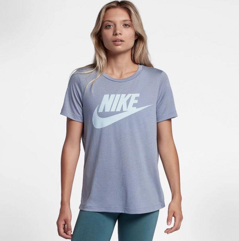 nike-tshirt-gynaikeio-prosfora-flash-sale-