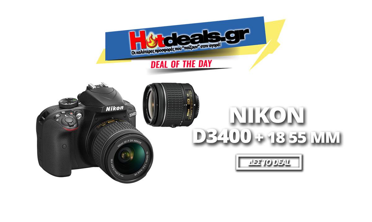 nikon-d3400-kit-18-55-af-p-35-56-g_DSLR-CAMERA-NIKON-KIT-