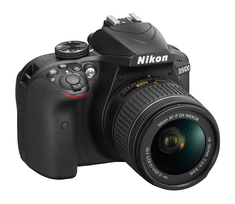 nikon-d3400-kit-18-55-af-p-35-56-g_DSLR-CAMERA-NIKON-KIT-3