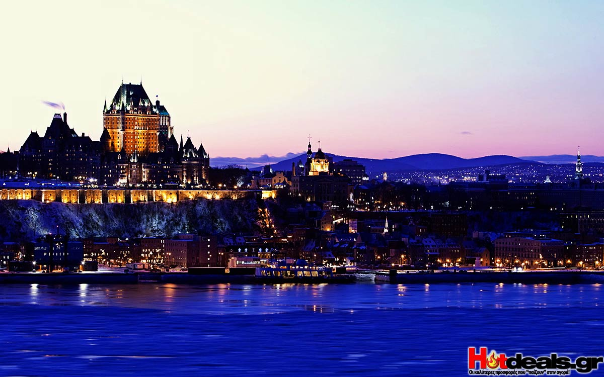 quebec-canada-view-from-the-sea-vacations-in-canada-2018