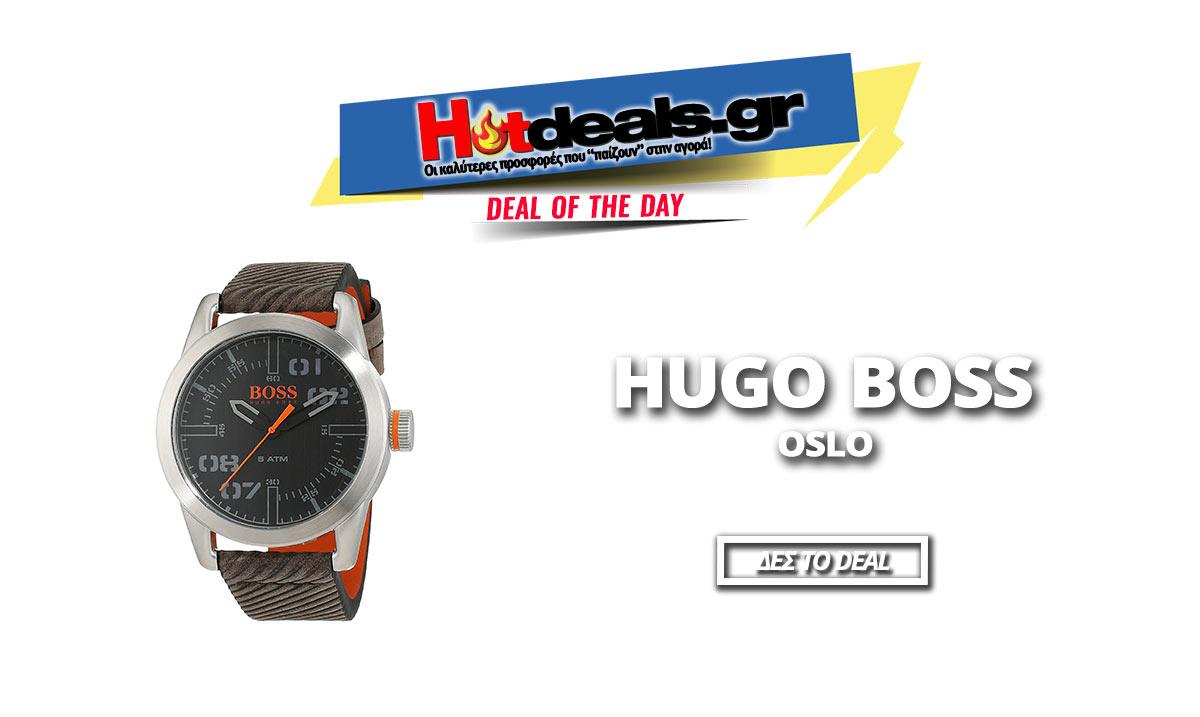 roloi-hugo-boss-oslo-prosora-amazon-co-uk