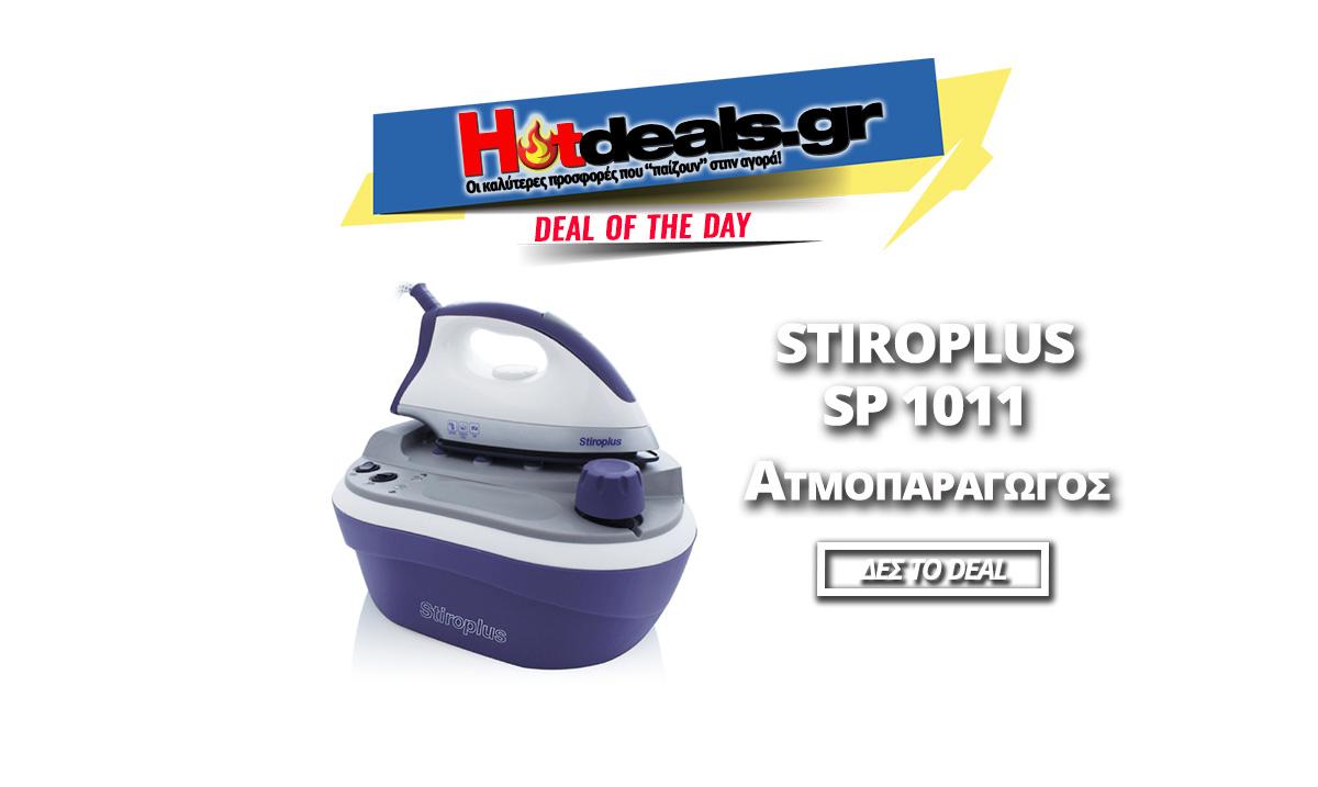 stiroplus-sp-1011-atmoparagwgos-media-markt-49e