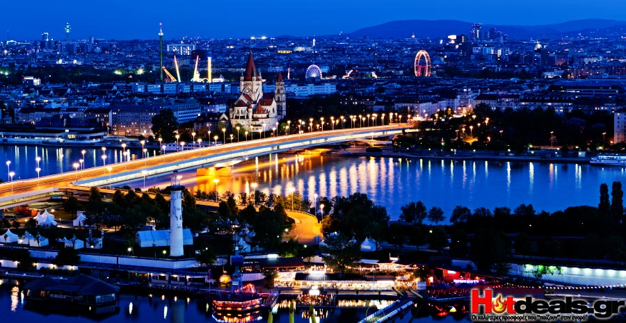 wien-beautiful-panoramic-view-of-vienna-river-and-town-