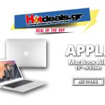 APPLE--MacBook-Air-13inch-Intel-Core-i5-5350U---8GB-review