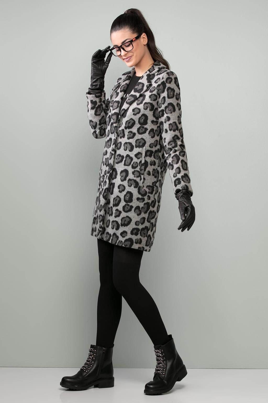 7f649c4ea43e Anel Fashion 2019 | Προσφορές Anel Φορεματα – Φούστες – Μπλούζες έως ...