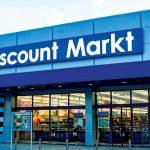 discount-markt-fylladio-prosfores-2018