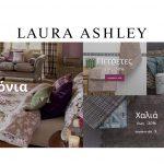 laura-ashley-winter-sales-2018