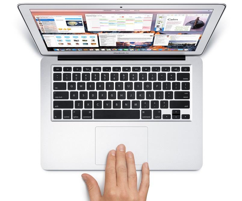 macbook-air-13-i5-5350u-1.8ghz-mediamarkt-2018-prosfora