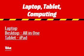 media-markt-ekptoseis-laptop-tablet-2018-ianouarios