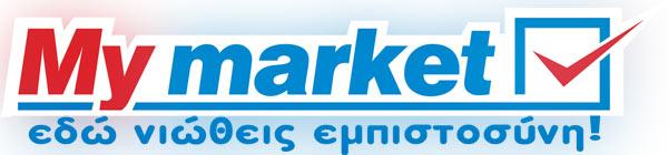 my_market-2018-anoixta-super-market-kyriakes-2018-Ianouarios