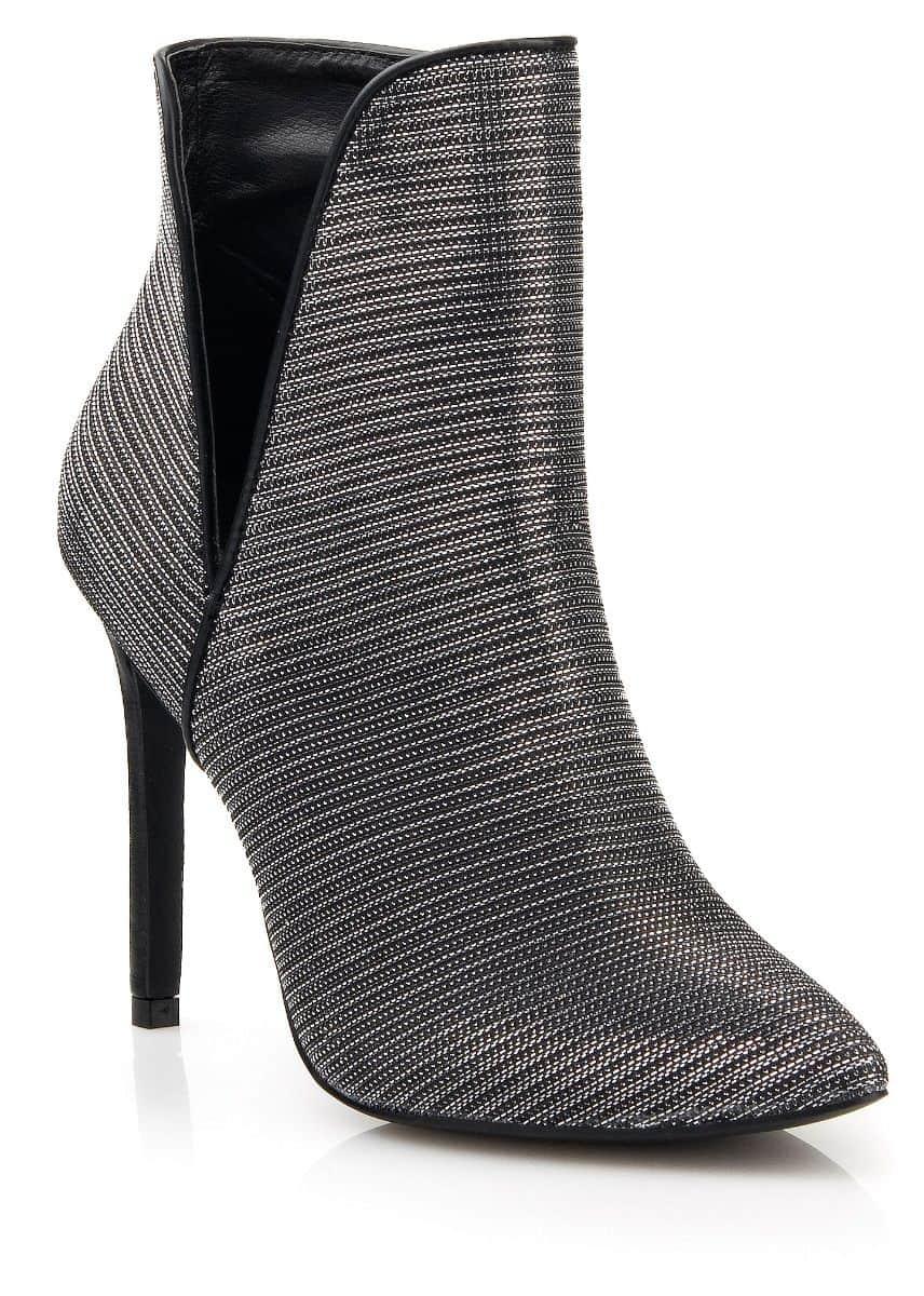 79188cd50fc ΝΑΚ | Nak Shoes Προσφορές σε Παπούτσια έως 70% @ Outlet Stock www.nak.gr