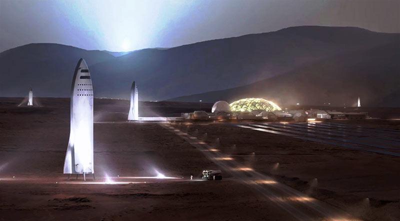 BFR-Big-Falcon-Rocket-2018-elon-musk-spacex-
