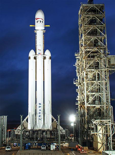 Falcon-heavy-elon-musk-launch-06-02-2018-
