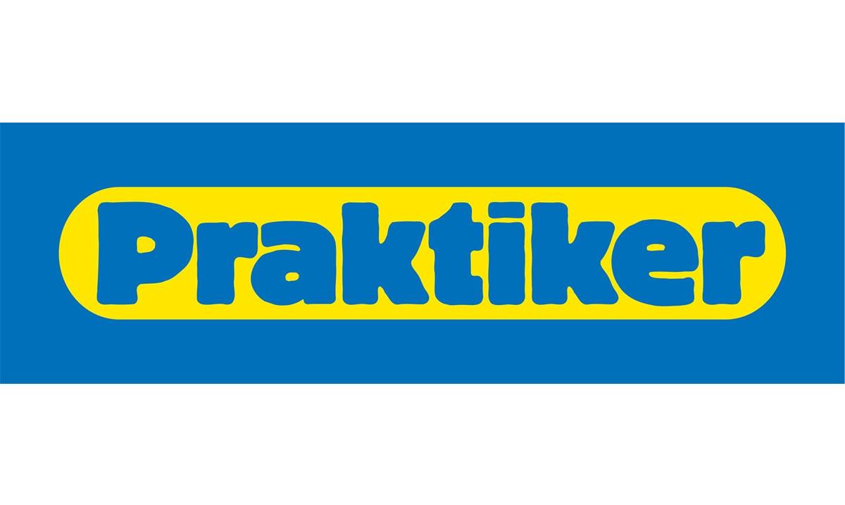 PRAKTIKER-ΠΡΑΚΤΙΚΕΡ-ΦΥΛΛΑΔΙΟ-ΠΡΟΣΦΟΡΕΣ-PROSFORES-2018-