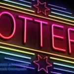 aade-klirwsh-apodeikseis-2020-forolotaria-kliroseis-taxisnet-lottery-apotelesmata-klhrwsh-apodeikseis-2020