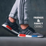 adidas-prosfores-kai-ekptoseis-adidasgr-ekptotikos-kodikos-friends-family