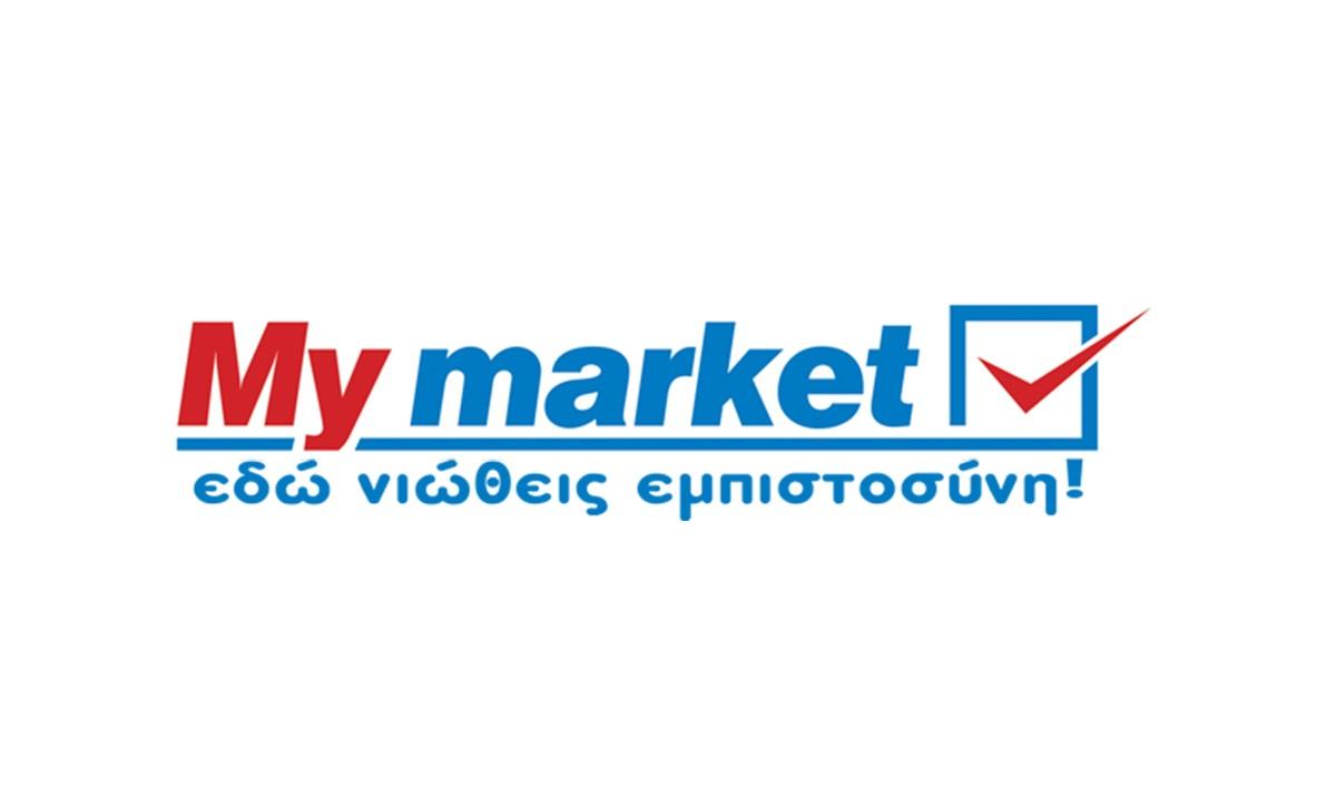my-market-prosfores-fylladio-mymarket-evdomadas-prosfores-trihmeroy-προσφορεσ-μυ-μαρκετ-φυλλάδιο-2018