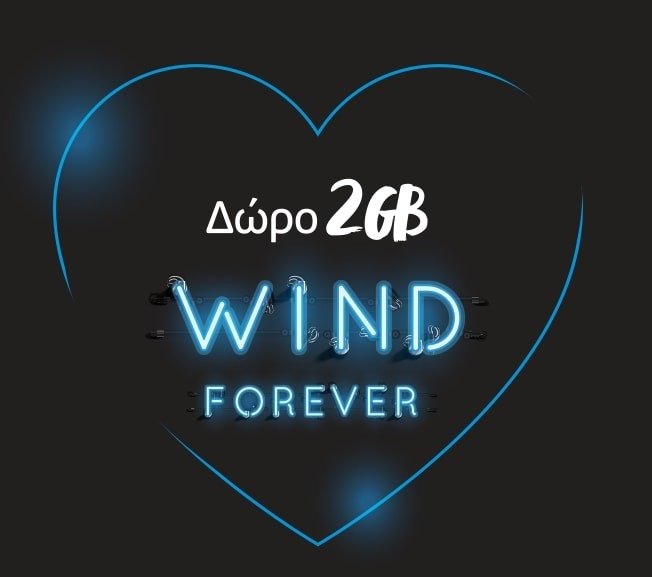 wind-f2g-2gb-internet-kinhto-dorean-wind-dwra-2018-f2g