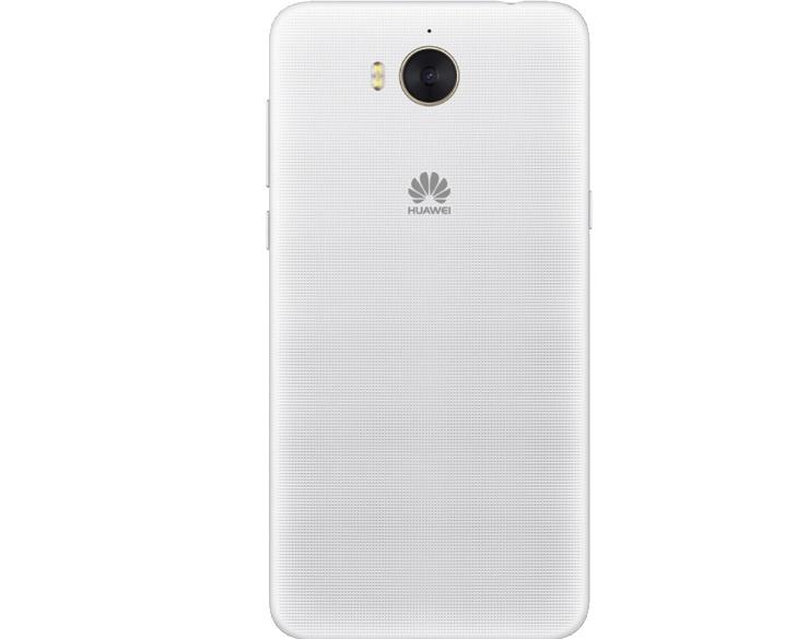 HUAWEI-Y6-2017-Dual-Sim-kinito-smartphone-5-inch-prosfores-kinita-2