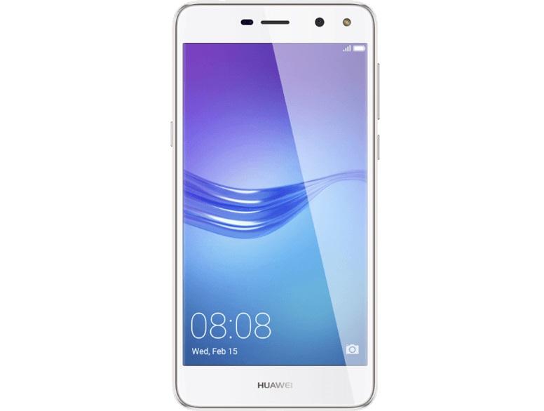 HUAWEI-Y6-2017-Dual-Sim-kinito-smartphone-5-inch-prosfores-kinita