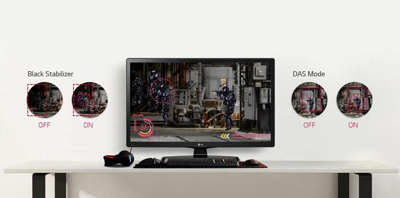 LG-29MT49VF-PZ-thleorash-monitor-pc-29-intson-prosfores-thleoraseis-mediamarkt-2-