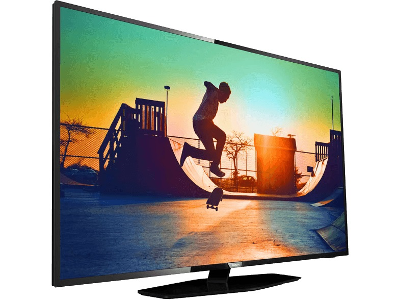 PHILIPS-50PUS6162-12-prosfora-smart-tv-50-uhd-4k-slim-mediamarkt-red-days-thleorash-50-2