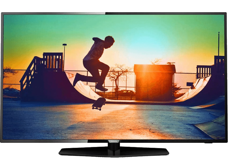 PHILIPS-50PUS6162-12-prosfora-smart-tv-50-uhd-4k-slim-mediamarkt-red-days-thleorash-50