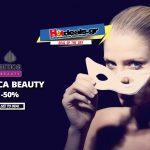 attica-beauty-prosfores-atticabeautygr-ekptoseis-aromata-kallyntika-kremes-αττικα-προσφορεσ-