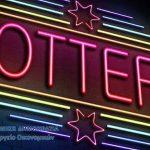 forolotaria-taxisnet-aade-klirwsh-apodeikseon-aprilios-2018-lottery-apotelesmata-klhrwshs-apodeikseon-eforia-aade-lottaria-eforias-aprilios-26-04-2018-