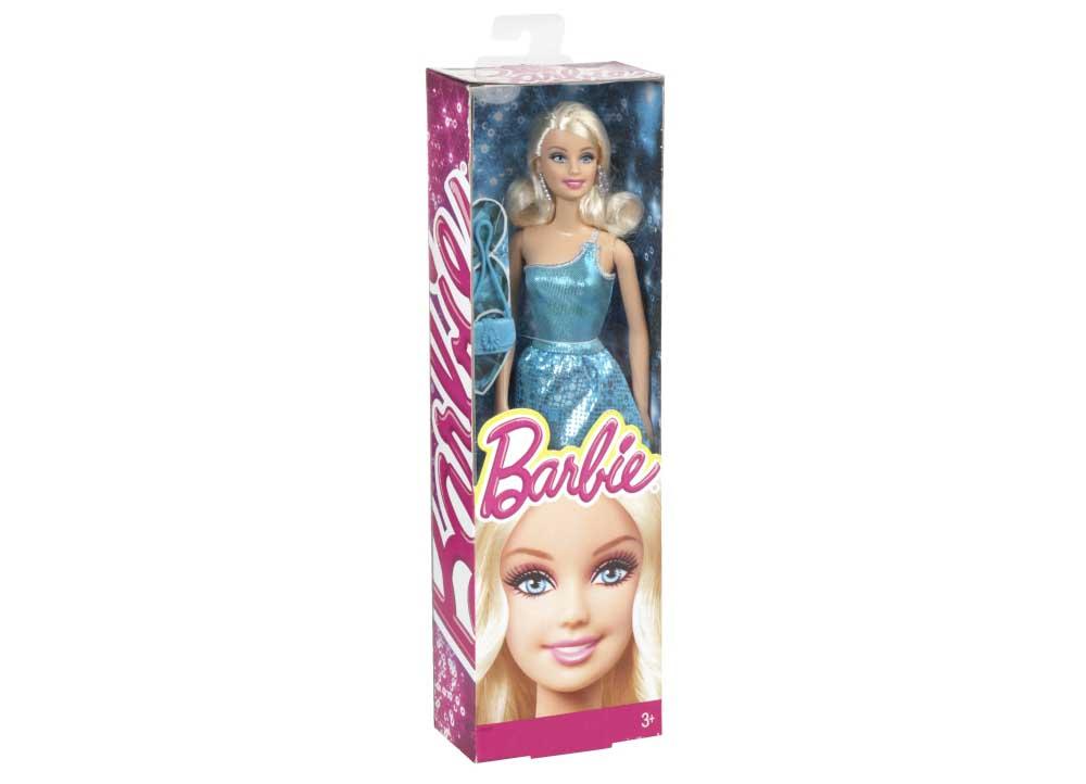 lampada-barbie-koykla-lampades-2018-b