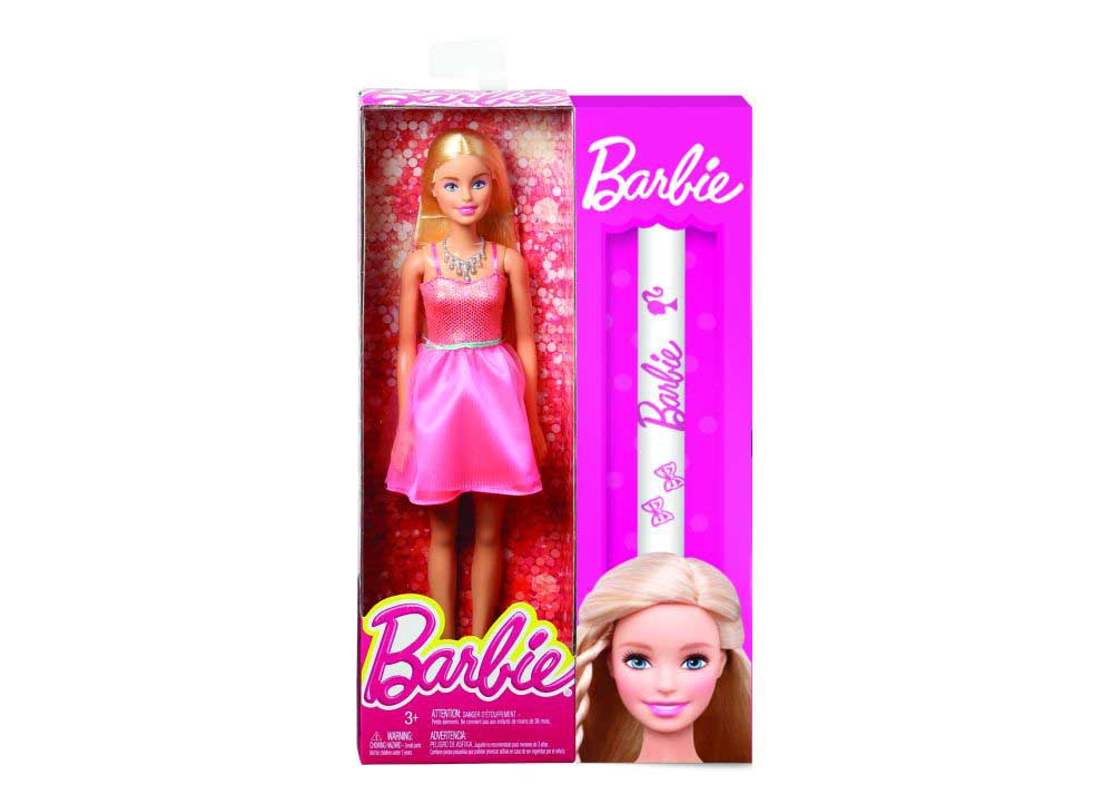 lampada-barbie-koykla-lampades-2018