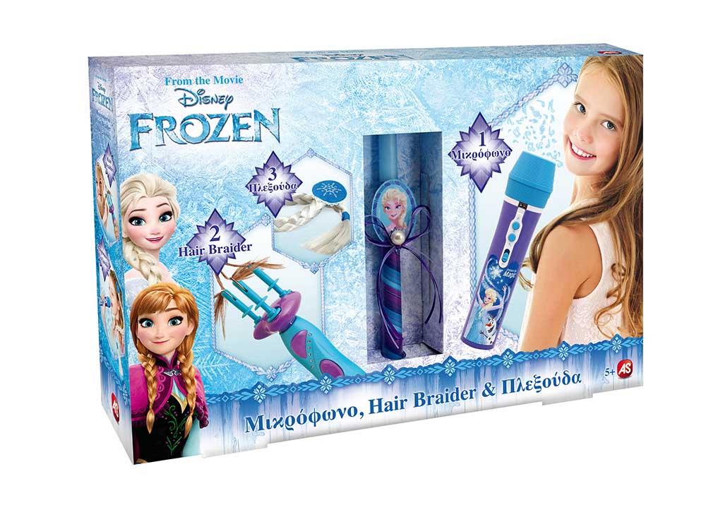 lampada-frozen-mikrofono-pleksoyda-lampades-frozen-2018