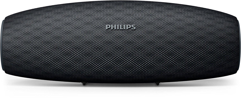 Philips EverPlay BT7900B Φορητό Ηχείο Bluetooth Wireless Αδιάβροχο Ηχείο-amazon-προσφορεσ-1