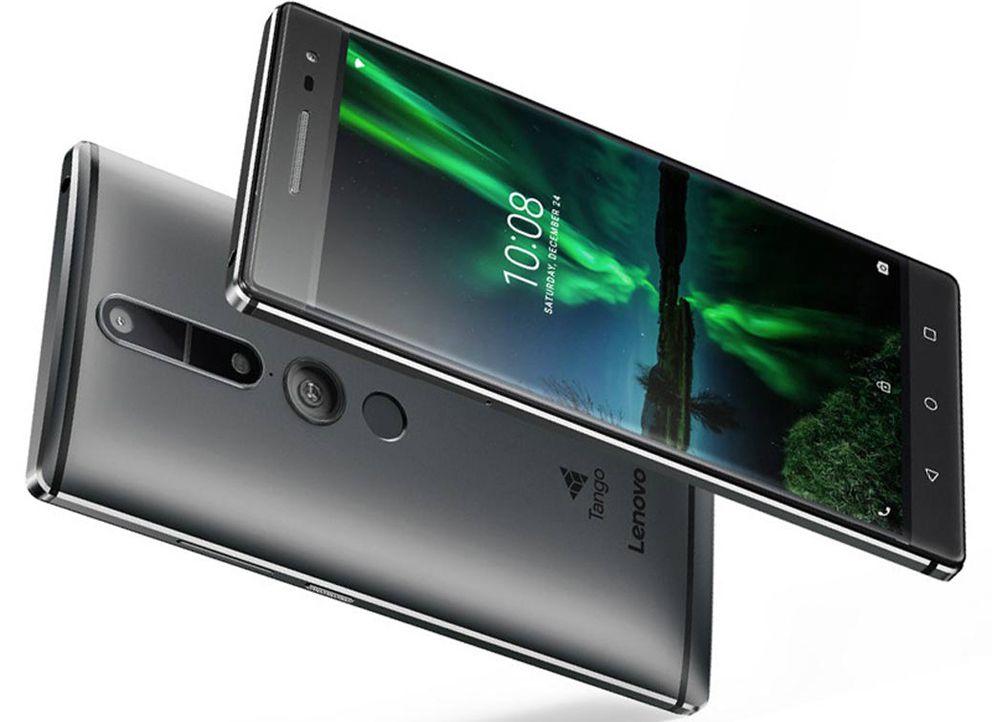 lenovo-Phab2-pro-64gb-smartphone-kinito-prosfora-289e-b