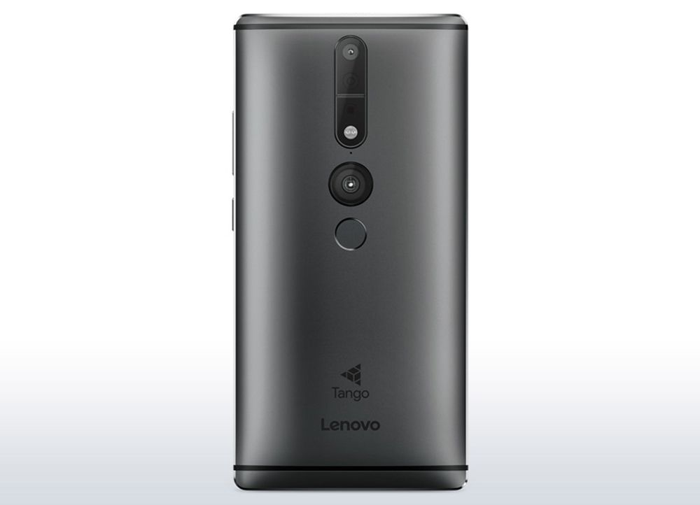 lenovo-Phab2-pro-64gb-smartphone-kinito-prosfora-289e-c