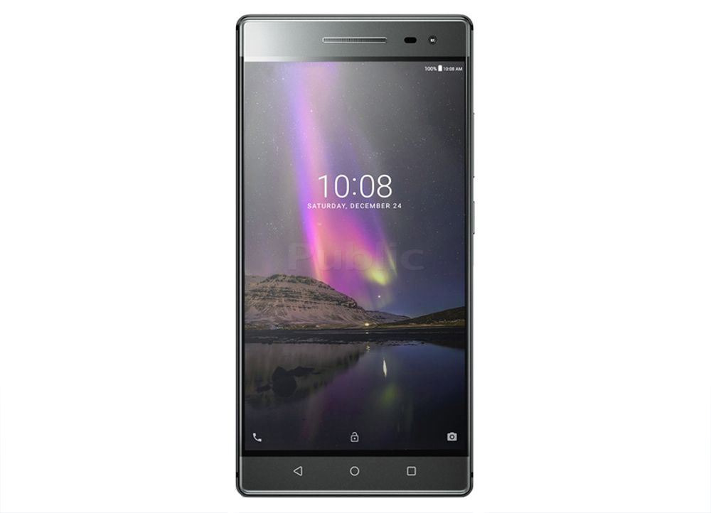 lenovo-Phab2-pro-64gb-smartphone-kinito-prosfora-289e