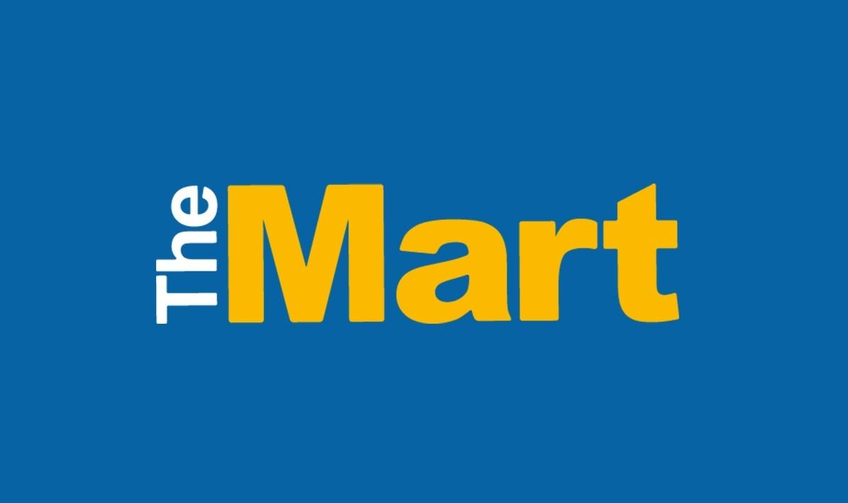 the-mart-φυλλαδιο-themart-προσφορες-prosfores-fylladio-ebdomadas-makro-2018-fylladia-super-market-