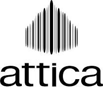 attica-anoixta-agiou-pneymatos-2018-deytera-28-maiou-attica-beauty-athina-thessaloniki-anoixta-katastimata