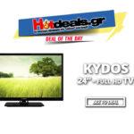 kydos-24-full-hd-tv-Kydos LED Full HD K24NF20CD