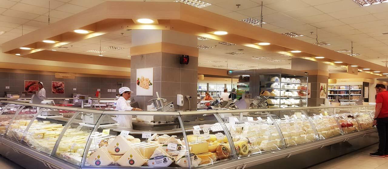 sklavenitis-fylladio-prosfores-super-market-sklaveniths-carrefour-marinopoulos-fylladia