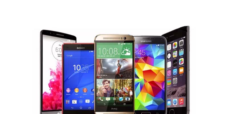 skroutz-kinita-smartphones
