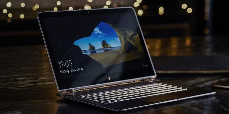 skroutz-laptops-λαπτοπ-σκρουτζ