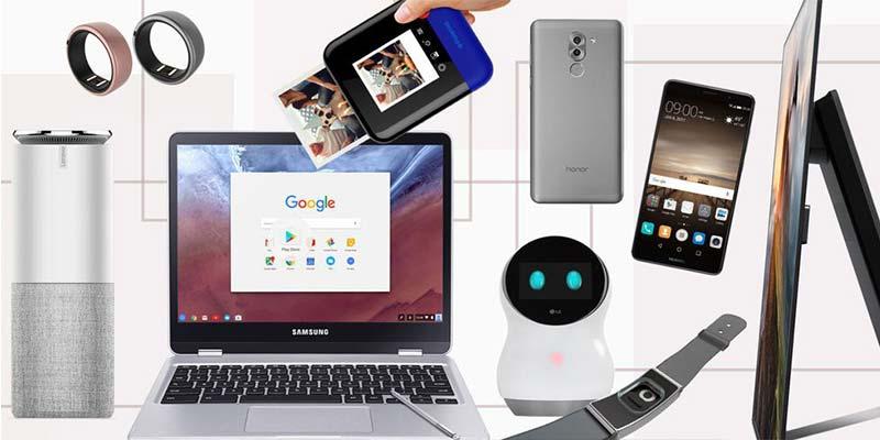 skroutz-proionta-texnologias-smartphone-tablet-laptop