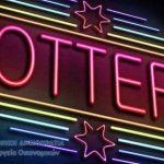 aade-klirwsh-apodeikseon-ioylioy-2018-forolotaria-taxisnet-lottery-apotelesmata-klhrwshs-apodeikseon-eforia-aade-lottaria-eforias-ιουλιοσ-26-07-2018